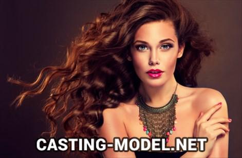 Model Dasein