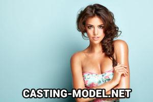 Free Models